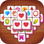 Triple Matching – Tile Game 2.0.2 (MOD, Unlimited Money)