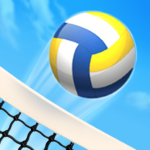 Volley Clash: Free online sports game 1.7.0 (MOD, Unlimited Money)