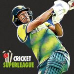 Wicket Cricket Manager – Super League 2021 1.43 (MOD, Unlimited Money)