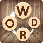 Woody Cross ® Word Connect Game 1.0.13 (MOD, Unlimited Money)