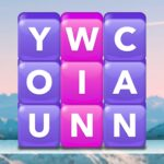 Word Heaps – Swipe to Connect the Stack Word Games    3.0.65  (MOD, Unlimited Money)