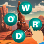 Word Journey – Word Games for adults 1.0.16 (MOD, Unlimited Money)