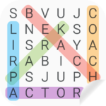 Word Search Free Game 8.5 (MOD, Unlimited Money)