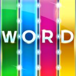 Word Search: Guess The Phrase! 1.6.1.1585 (MOD, Unlimited Money)