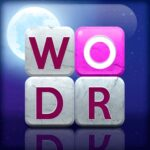 Word Stacks 1.7.2 (MOD, Unlimited Money)