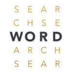 WordFind – Word Search Game 1.5.9 (MOD, Unlimited Money)