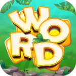 Wordscapes : Word Cross & Word Connect  1.15.0 (MOD, Unlimited Money)