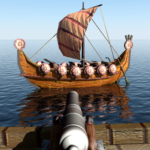 World Of Pirate Ships  4.0 (MOD, Unlimited Money)