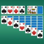 World Solitaire 1.36 (MOD, Unlimited Money)