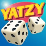 Yatzy-Free social dice game 1.1.0 (MOD, Unlimited Money)