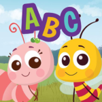 ABC Bia&Nino – First words for kids 1.3.4 (MOD, Unlimited Money)