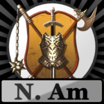 Age of Conquest: N. America  (MOD, Unlimited Money)