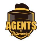 Agents of Discovery  (MOD, Unlimited Money)5.2.46