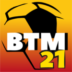 Be the Manager 2021  (MOD, Unlimited Money) 2.0.1