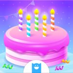 Cake Maker – Cooking Game  (MOD, Unlimited Money)1.45