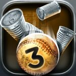 Can Knockdown 3 1.43 (MOD, Unlimited Money)