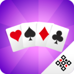 Card Games  (MOD, Unlimited Money)107.1.14