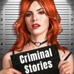 Criminal Stories 0.4.3 (MOD, Unlimited Coffee)