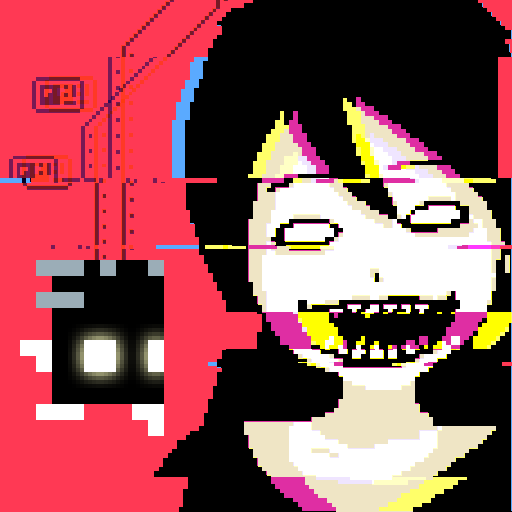 DERE EXE: Rebirth of Horror 8.6 (MOD, Unlimited Money)