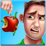 Daddy's Messy Day – Help Daddy While Mommy's away  (MOD, Unlimited Money)1.0.5
