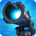 Defenders 2 TD: Base Tower Defense. Strategy & CCG 1.9.220080 (MOD, Unlimited Money)