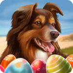 Dog Hotel – Play with dogs and manage the kennels 2.1.9 (MOD, Unlimited Money)