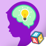 Educational Games. Memory  (MOD, Unlimited Money)3.5