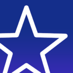 Enjoy Learning Constellation Puzzle  (MOD, Unlimited Money)3.2.6