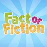 Fact Or Fiction – Knowledge Quiz Game Free 1.42 (MOD, Unlimited Money)