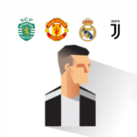 Guess The Player – Football Quiz 2021  (MOD, Unlimited Money)2.0.4.2