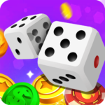 Happy Dice – Lucky Rolling 1.0.5 (MOD, Unlimited Money)