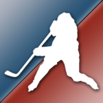 Hockey MVP 3.9 (MOD, Unlimited Coins)