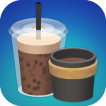 Idle Coffee Corp  (MOD, Unlimited Money)2.28