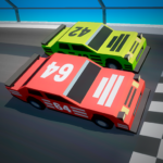 Idle Tap Racing 1.20.0 (MOD, Unlimited Money)