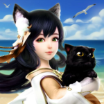 Jade Dynasty Mobile – Dawn of the frontier world  (MOD, Unlimited Money)1.717.3