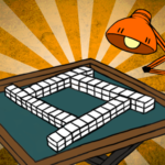 Let's Mahjong in 70's Hong Kong Style  (MOD, Unlimited Money)2.8.3