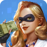 Narcos City 1.0.9.38 (MOD, Unlimited Money)