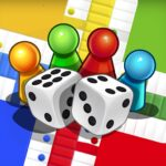 Parcheesi – Board Game  (MOD, Unlimited Money)0.4.4