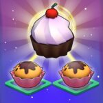 Project Merge 3D – Matching Pair Game 1.1.3 (MOD, Unlimited Money)