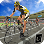 Real Bicycle Racing : BMX  Bicycle game 2021 3.0 (MOD, Unlimited Money)