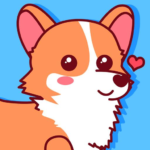 Rescue Pets – Save REAL Animals 1.9.20 (MOD, Unlimited Money)