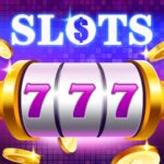 Royal Slots: win real money  (MOD, Unlimited Money)