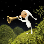 Samorost 3 Varies with device (MOD, Unlimited Money) 1.471.6