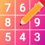 Sudoku – Free Sudoku Puzzles, Number Puzzle Game 1.1.3 (MOD, Unlimited Money)