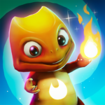 Taniwha 0.2.8 (MOD, Unlimited Money)