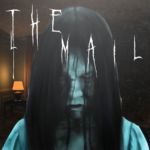 The Mail 0.21 (Mod)