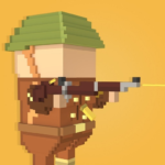 Trench Warfare 1.5.1 (Mod Unlimited Coins)