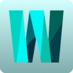 WITS – The Quiz Game  (MOD, Unlimited Money)17.6.2