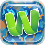 Word Chums  (MOD, Unlimited Money)2.10.0