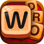 Word Puzzle Chef  (MOD, Unlimited Money)13